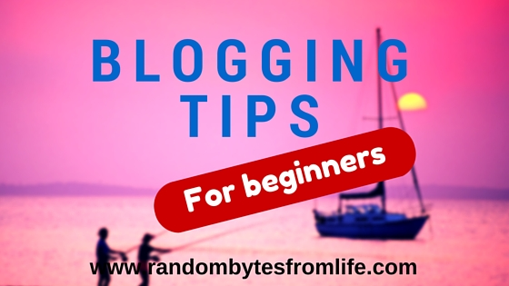 blog, blogging tips, stats