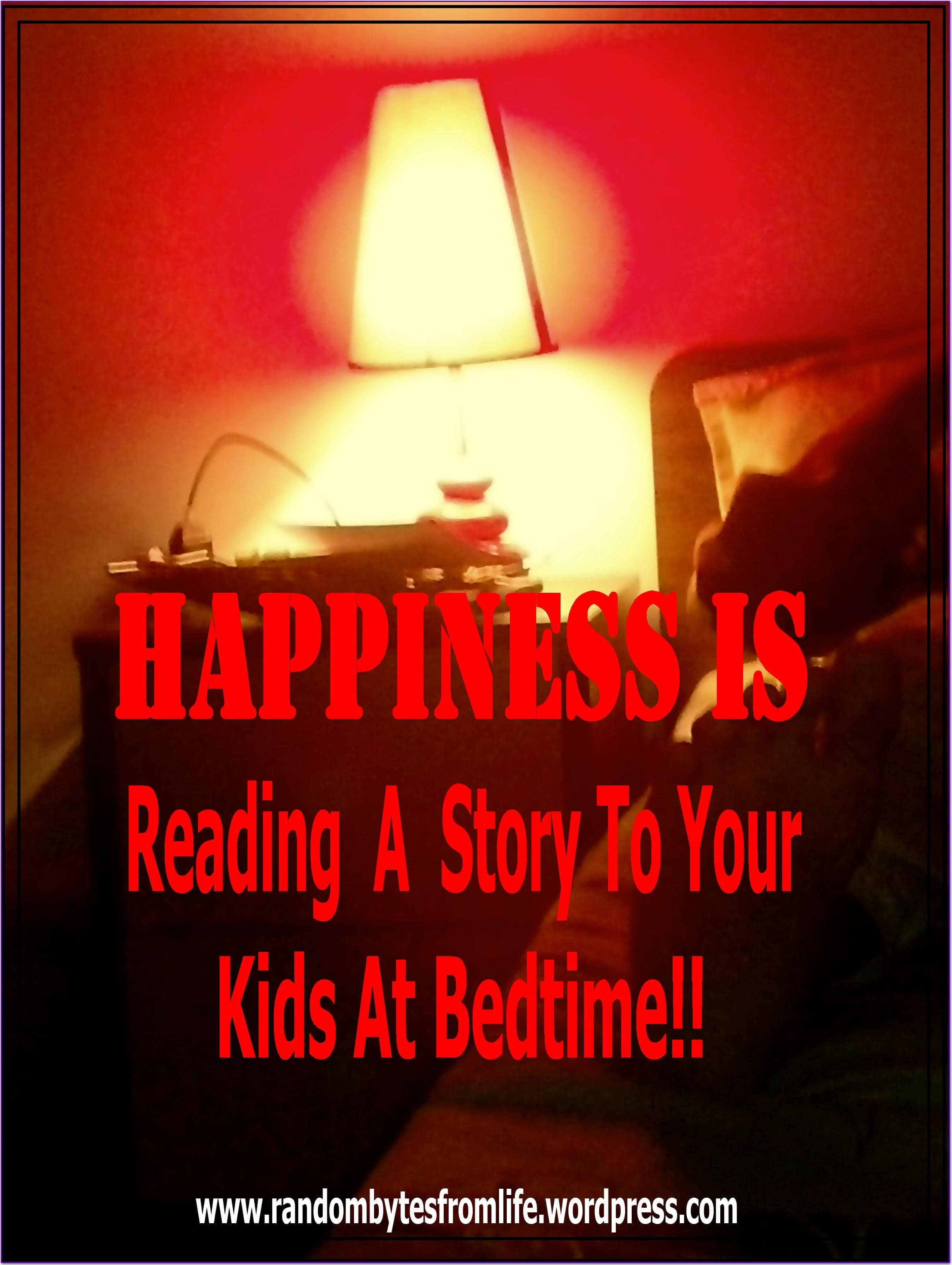 reading book, kids, night time read, bedtime stroy