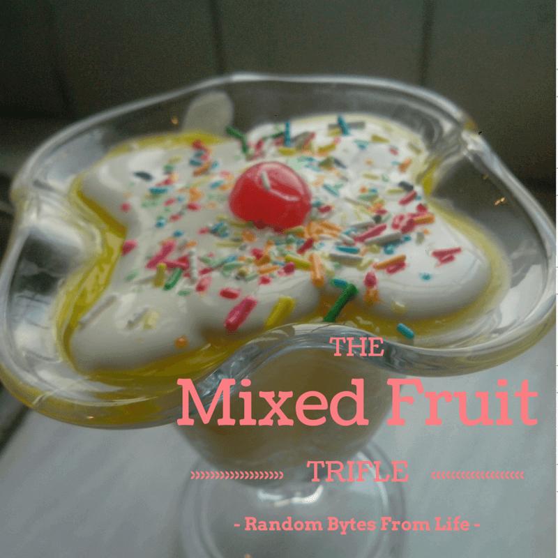 dessert, iftar idea, sweet