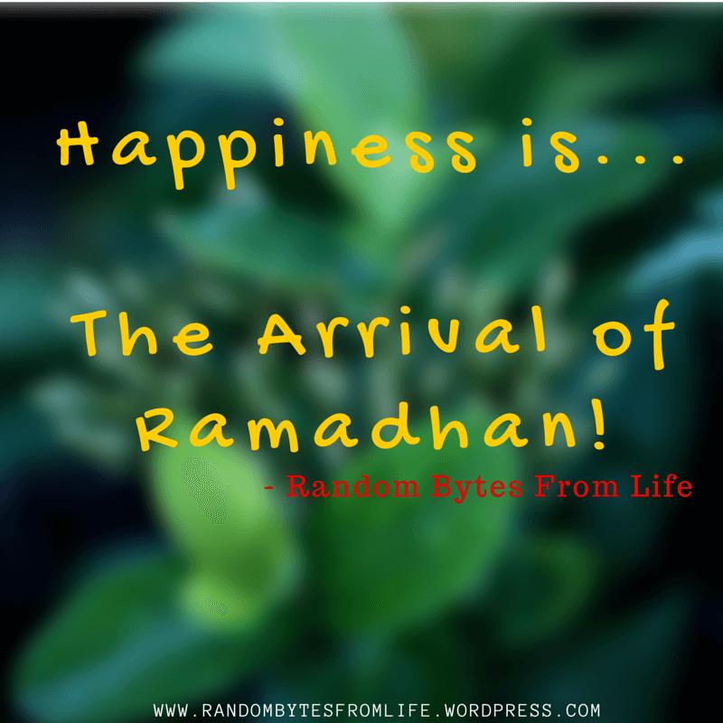 arrival ramadhan, islam, ramzan 2015, happiness