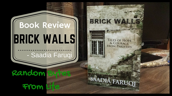 book review, pakistan, saadia faruqi