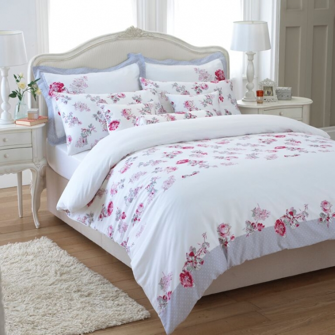 bedlinen, cover, competition