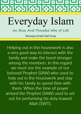 quote, book cover, muslim