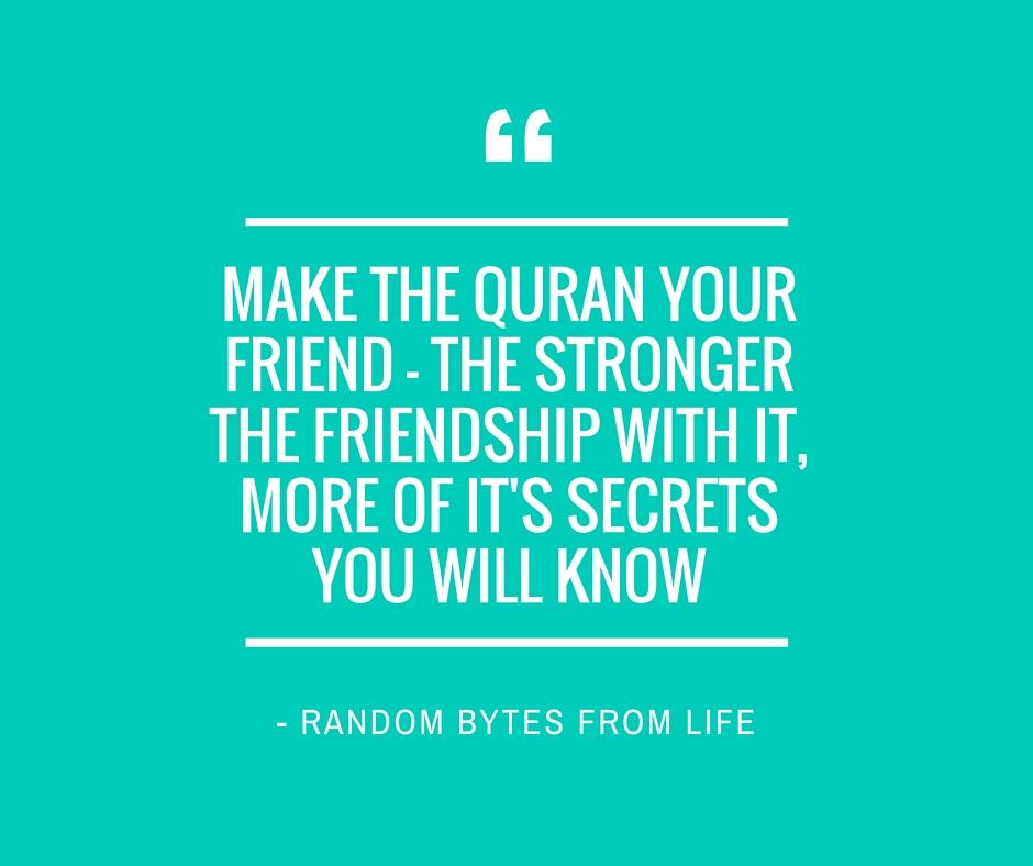 read, islam, Allah