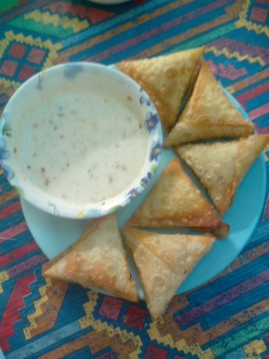 fry, savoury, asian cuisine